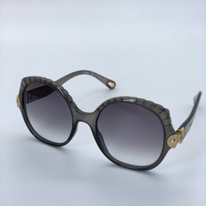 Brand NEW Chloe CE749S 036 Oversized  Sunglasses